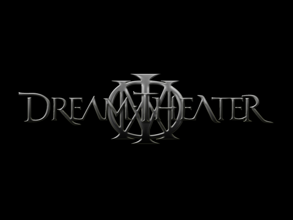 Dream Theater new album image.