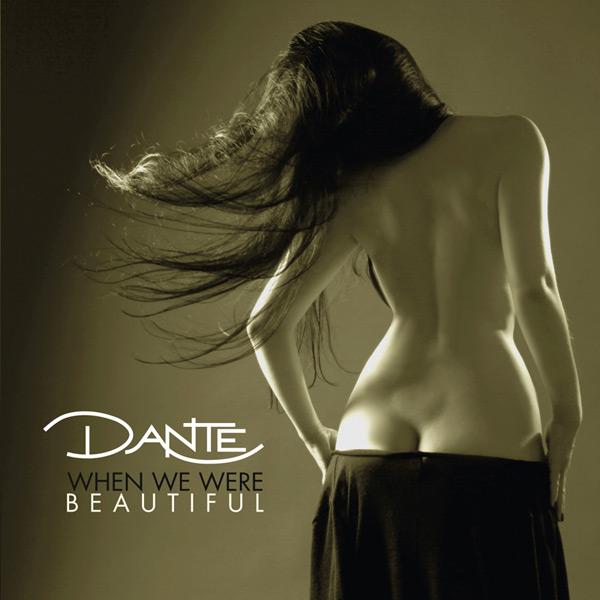 Dante i,age